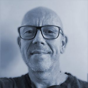 Tapio Rossi