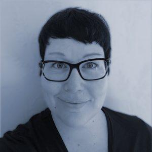 Ulla Roselius